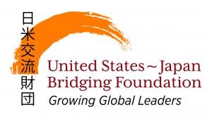 USJBF_Bridging_logo