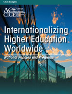 Higher-Ed-National-Policies-Programs